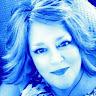 Bonnie Simmons's profile image