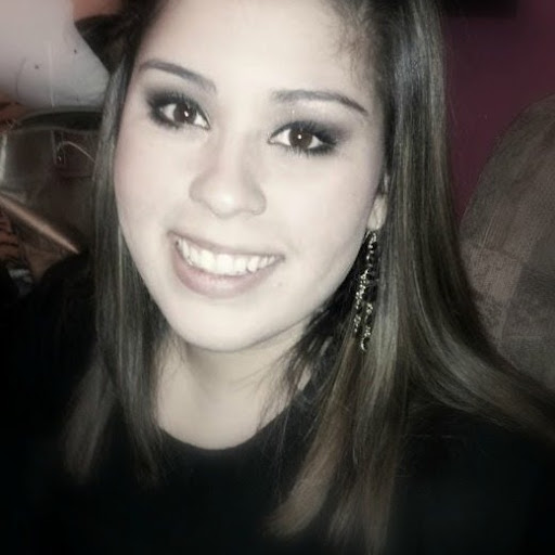 Julianna Cruz Photo 7