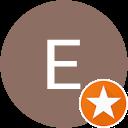 Eleodoru Stefan