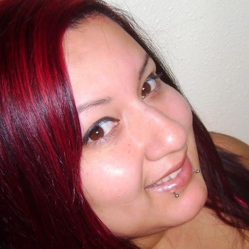 Jennifer Mendez Photo 39