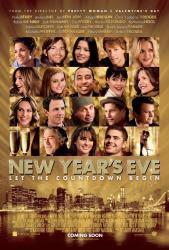 Yılbaşı Gecesi - New Year's Eve