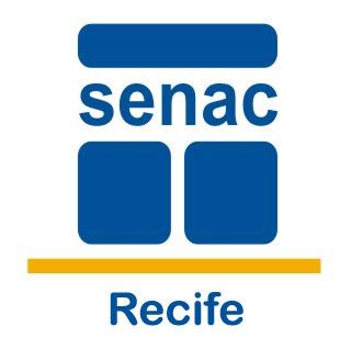 SENAC Recife