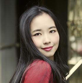 Dong Li Photo 18