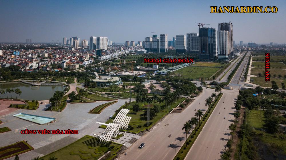 hinh-anh-vi-tri-va-ket-noi-giao-thong-chung-cu-han-jardin