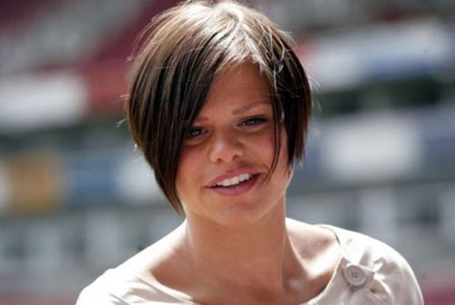 RIP Jade Goody:celebrities,big girl0