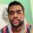 kevin kemp avatar image