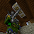 Jason DoesMC avatar image