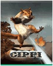 cippi1 Download Software Media Studio for Nokia 4.0.2