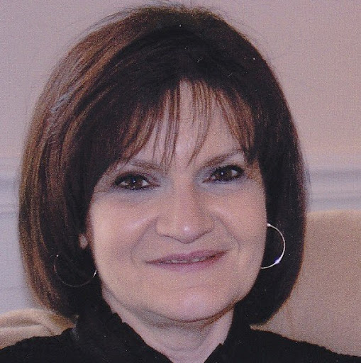 Linda Guglielmo