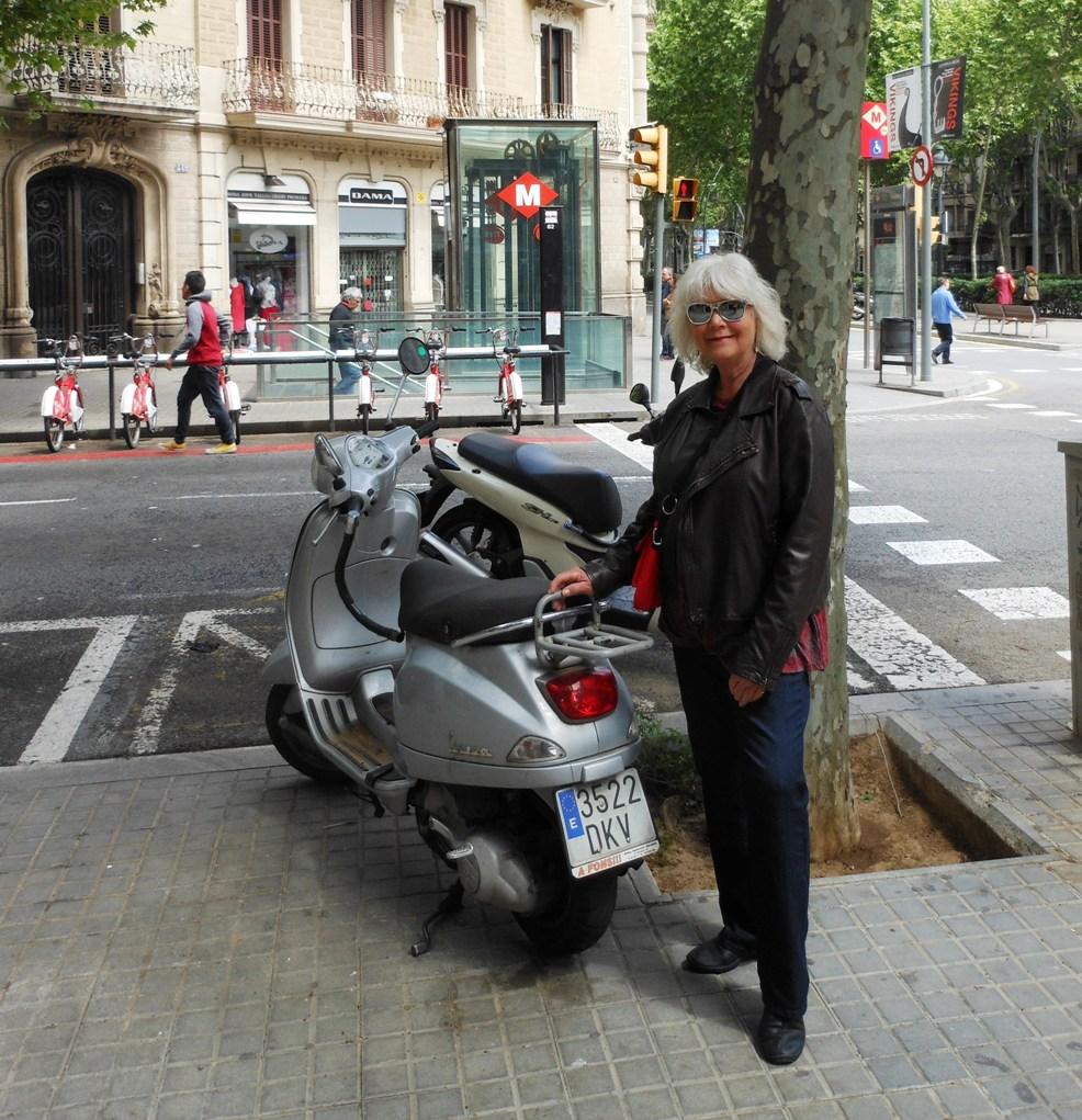 helen in Barcelona.jpg
