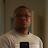Eugene EBANG OLUI avatar image
