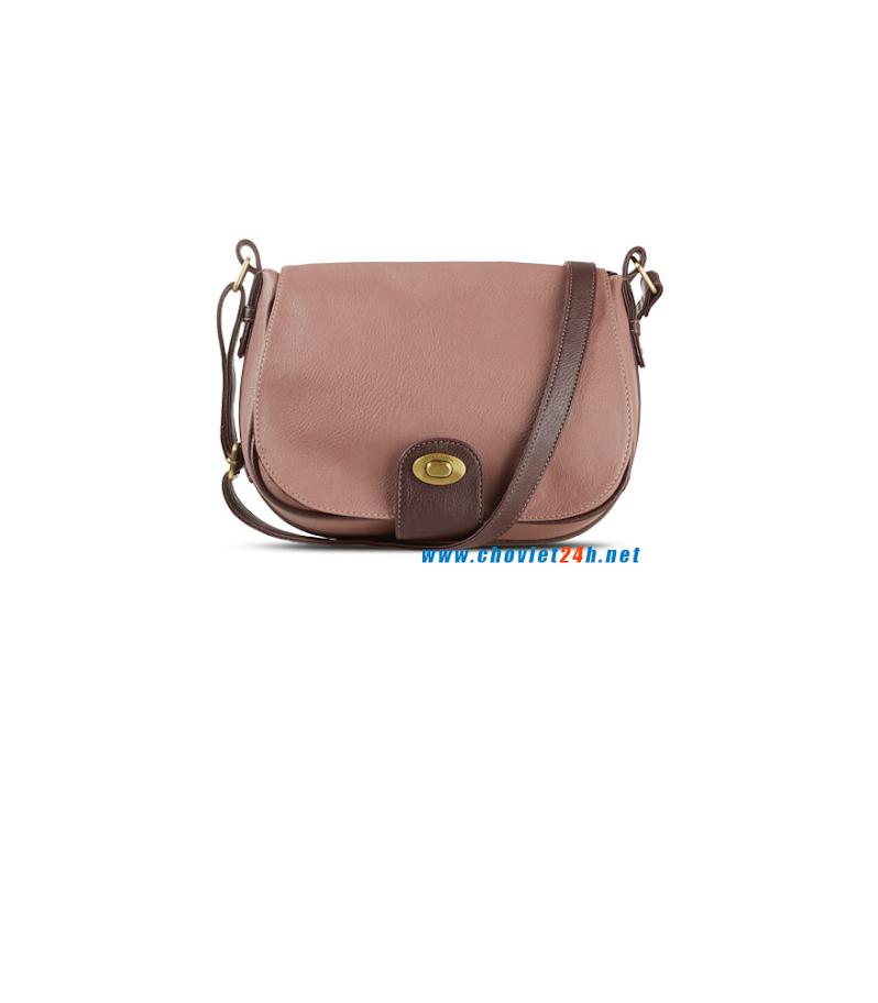 Túi đeo vai nữ Sophie Ballore - LL490DSP