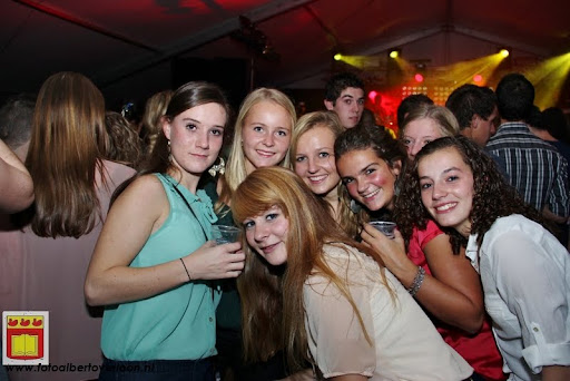 tentfeest overloon 20-10-2012  (32).JPG