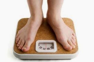 Mitos y realidades para bajar de peso