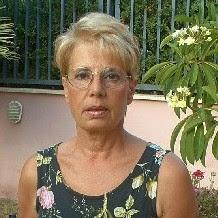 Antonella Azoti
