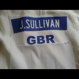 Josef Sullivan Photo 1