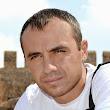 Андрей А