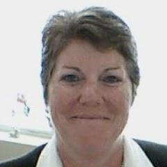 Lori Burke