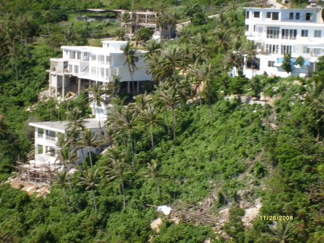 Из зимы в лето. Филиппины 2011 - Страница 6 S6300998