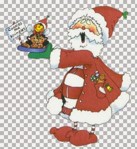AL-Santa.jpg