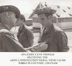 Jerry Lynn Thomas