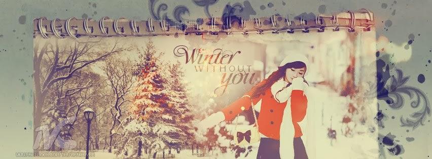 Ảnh-bìa-gió-lạnh-mùa-Đông-hình-4