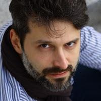 Dmitry Chebakov