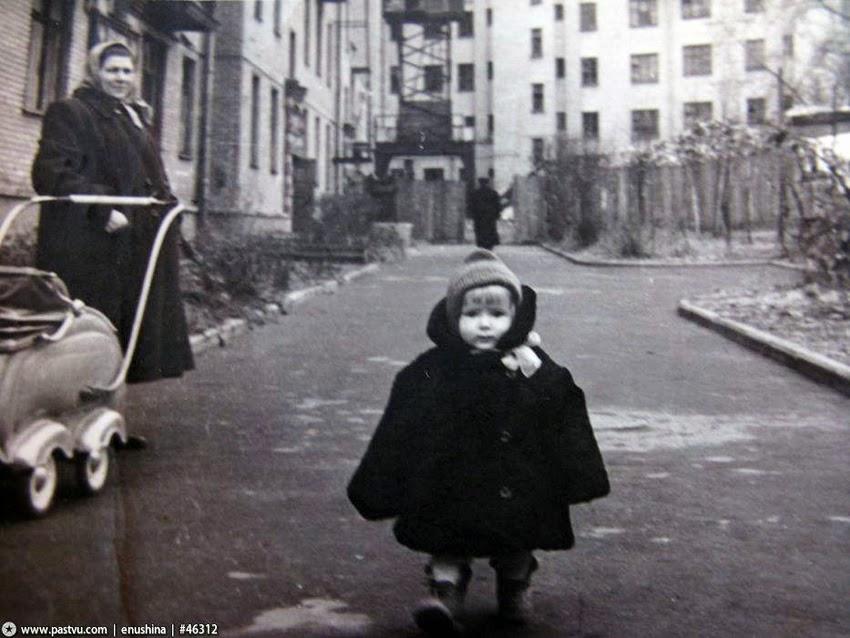 фотографии, история, ссср, детство, дети, музей детства