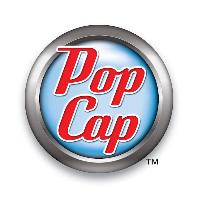 植物大戰殭屍 Popcap