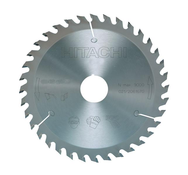 Hitachi 752478