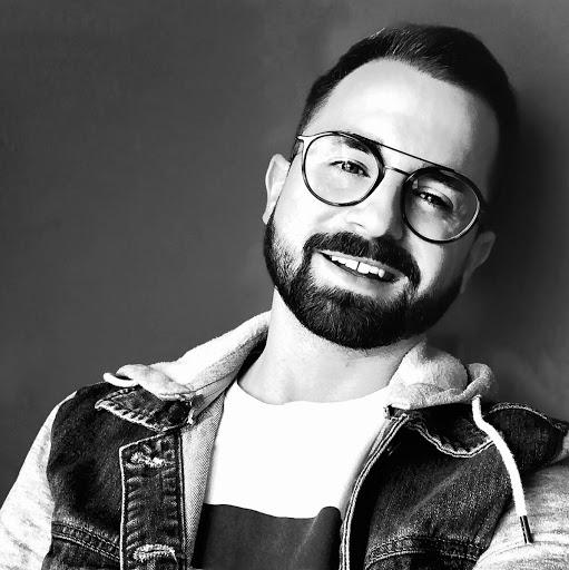 Maxime Lorcy's profile photo