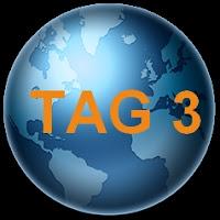 Tag3 2012