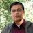 Debajit Chakraborty avatar image