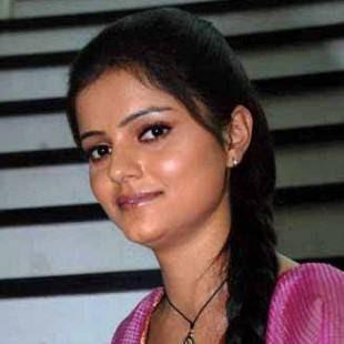 Padma Verma Photo 2