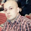 Dmitriy V