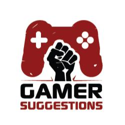 EgyGamer review