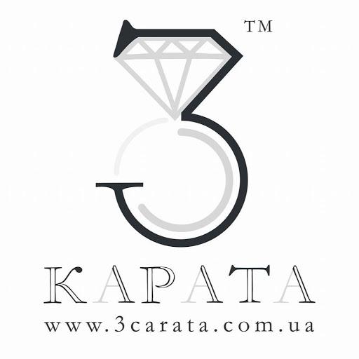 3carata.com.ua