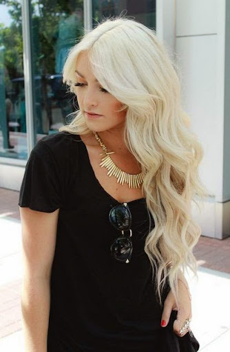 https://lh4.googleusercontent.com/-BKSopgS5aLQ/VAVlokUYDOI/AAAAAAAABKY/zuRY_ZKgtDA/s512/Beautiful%2520long%2520platinum%2520blonde%2520hairstyles.JPG