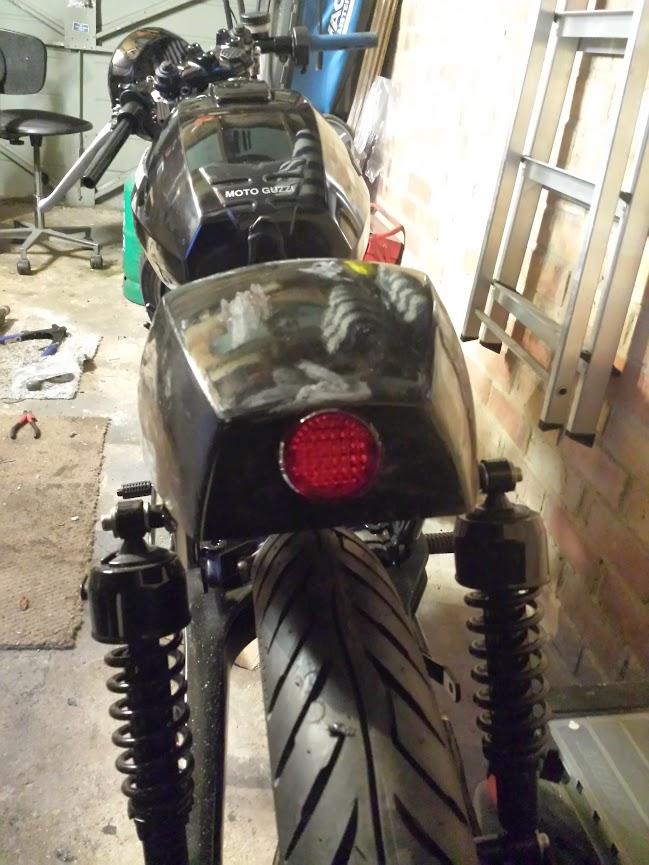 moto guzzi v50 80 build 20140326_183642