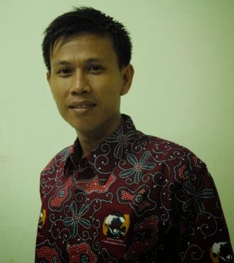 Wakil Sekretaris Jenderal