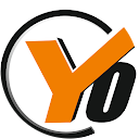 YourDriver24