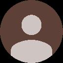 Ridvan Koinarov