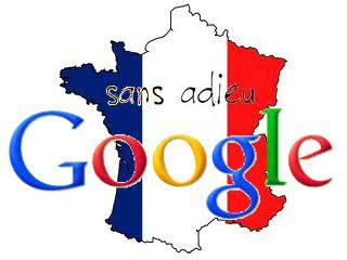 A la francesa