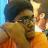swapnil anand avatar image