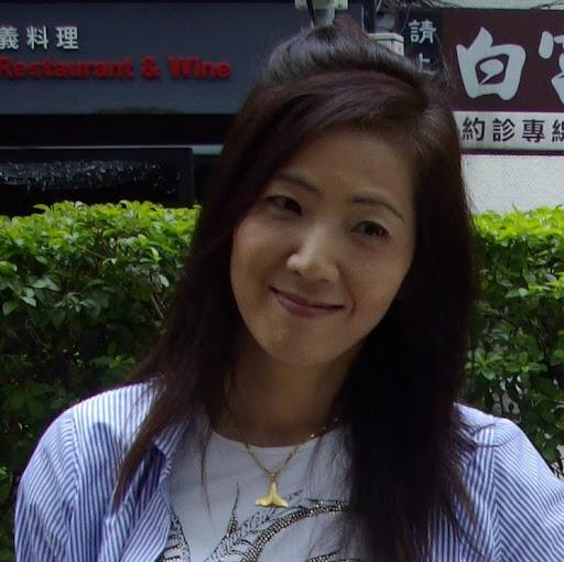 Hitomi Tsuchiya