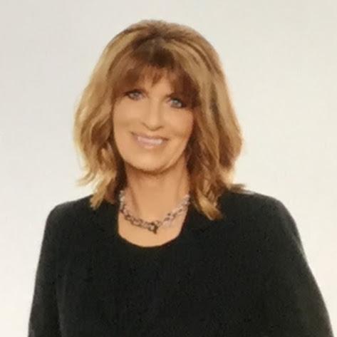 Tori Barr
