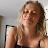 Skyra Summers avatar image