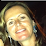 Roberta Chiappe's profile photo