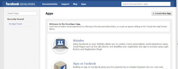 আসুন পরিচিত হই ওয়ার্ডপ্রেস প্লাগিন Facebook Page Publisher
