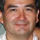 Hector M Guerrero Villa
